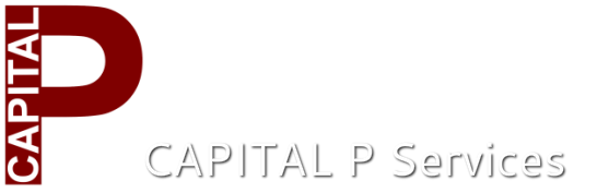 www.capital-p-services.co.uk